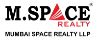 M Space Realty